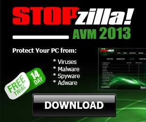 stopzilla-avm-b-300x250